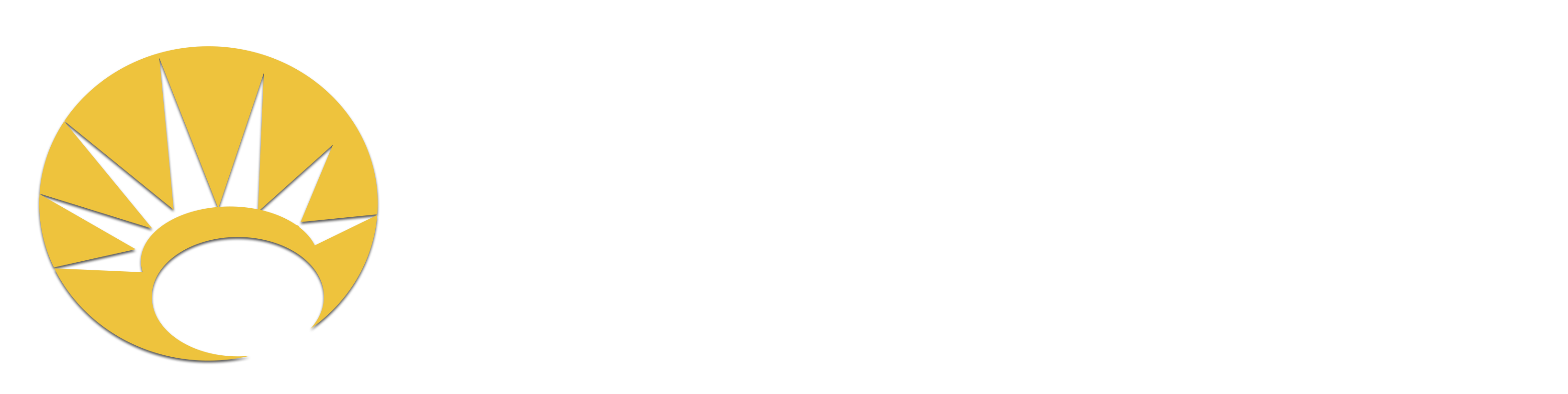 New York Attorney : Joel A  Glaser - TROLMAN GLASER CORLEY